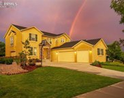 9345 Rock Pond Way, Colorado Springs image