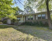 7942 Brookfield Road, Columbia image