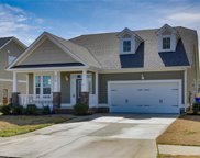 313 Terrywood Drive, Central Suffolk image