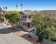 517   W BAY Avenue, Newport Beach image