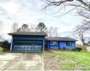11629 Mirror Lake  Drive, Charlotte image