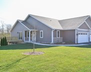 303 Trailview Crossing, Waterford image