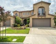 3095  Eaglewood Avenue, Thousand Oaks image