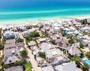 307 W W Water Street, Rosemary Beach image