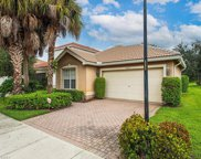 1654 Triangle Palm Ter, Naples image
