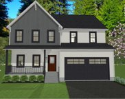 6631 Rock Run  Road, Chesterfield image
