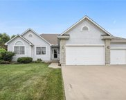 1013 Cherry Hill Court, Belton image