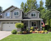 8125 10th Place NE, Lake Stevens image