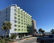 7000 N Ocean Blvd. Unit 727, Myrtle Beach image