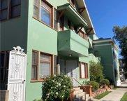 604     Chestnut Avenue, Long Beach image
