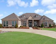 7751 Faught Road, Northlake image