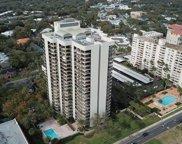 2413 Bayshore Boulevard Unit 1404, Tampa image