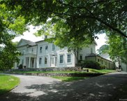 546 Old Academy  Road, Fairfield image