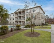 123 Covil Avenue Unit #102, Wilmington image