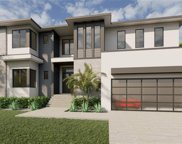 5007 W Evelyn Drive, Tampa image
