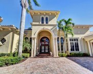 7331 Sedona Way, Delray Beach image