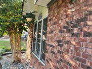 9215 Skypark  Drive, Fort Smith image