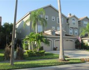 1750 Arabian Lane, Palm Harbor image