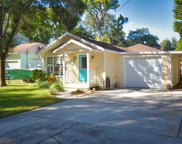 1738 Doncaster Road, Clearwater image