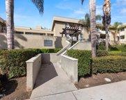 5009     Woodman Avenue   205, Sherman Oaks image