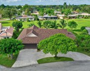 6101 Umbrella Tree Ln, Tamarac image