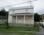 111 Farrell Rd, Northern Cambria image