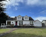 416 Wendell, Crescent City image