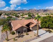 13418 S 36th Place, Phoenix image