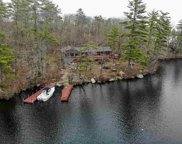 16 Gansy Island, Moultonborough image