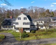 203 Middlebrook Farm  Road, Wilton image