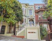 739 Clayton  Street, San Francisco image