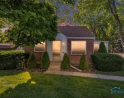 50 Roland, Rossford image