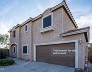 21803 N 40th Place, Phoenix image