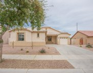 14226 Shaw Butte Drive N, Surprise image