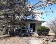 223 Delaware Avenue, Dayton image