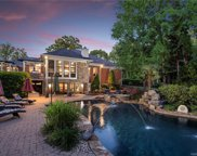 7303 Timberneck  Court, Charlotte image