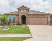 3929 Kennedy Ranch Road, Fort Worth image