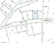5637 N Main St, Cowpens image