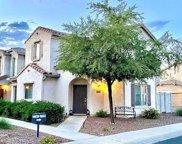 16035 N 19th Drive, Phoenix image
