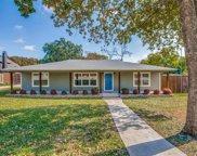 440 N Lakeview Drive, Lake Dallas image