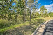 2405 Stratton Forest Heights, Colorado Springs image