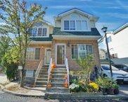 165  Woodcutters Lane, Staten Island image