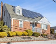 301 OUTWATER LN, Garfield City image