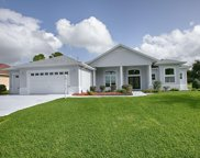 8775 Se 177th Grassmere Street, The Villages image