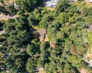 20120 2nd Avenue SW, Normandy Park image