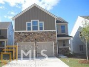 1811 Crandon Ct, Mcdonough image