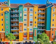 8749 The Esplanade Unit 12, Orlando image