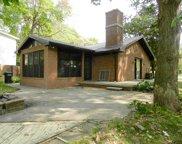 6690 E Palmers Drive, Monticello image