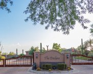16412 E Westwind Court, Fountain Hills image