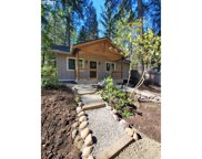 65520 E WOODMERE  ST, Welches image